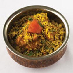 Sindhi dum biryani - 1kg thumbnail