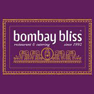 Bombay Bliss Manly West logo