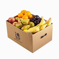 Fruit box - mini thumbnail