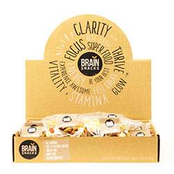 Brain snacks box thumbnail