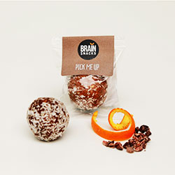 Pick me up energy ball - 21g thumbnail