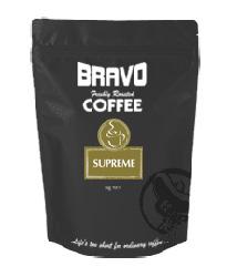 Bravo Supreme Blend - 1 kg thumbnail