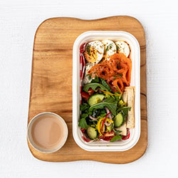 Breakfast box 4 thumbnail