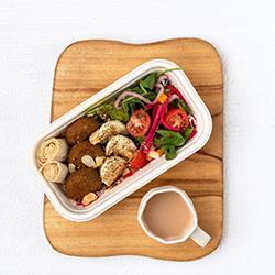 Breakfast box 2 thumbnail