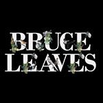 Bruce Leaves logo