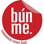 Bun Me Sydney CBD logo