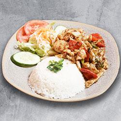 Vietnamese rice thumbnail