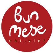 Bun Mese logo