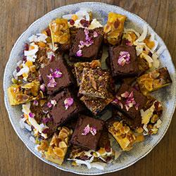 Sweet treat package thumbnail