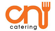 CNI Catering logo