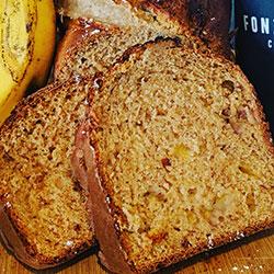 Fruit loaf thumbnail