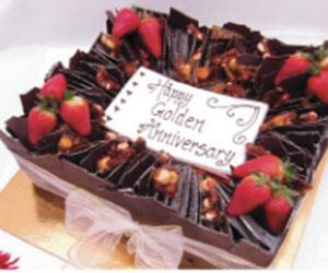 Celebration cake thumbnail
