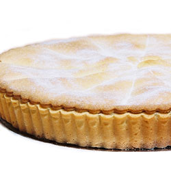 Apple Pie - Large  thumbnail