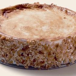 Manhattan cheesecake thumbnail