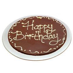 Cake greetings thumbnail