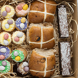 Gluten free Easter box thumbnail