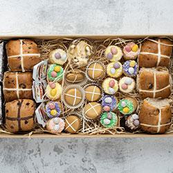 Happy Easter box thumbnail