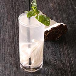 H2 coconut juice - 1L thumbnail