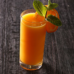 Nudie fruit juices - 2L thumbnail