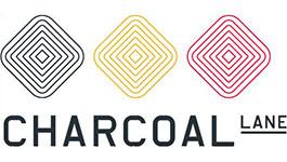 Charcoal Lane logo