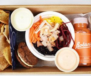 Poke lunch box thumbnail