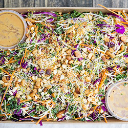 Superfood slaw salad thumbnail