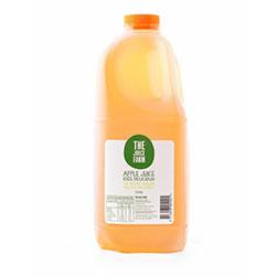 Juice - 2 litre thumbnail