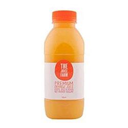 Juice - 300 ml thumbnail