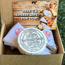 Three cheese pack thumbnail