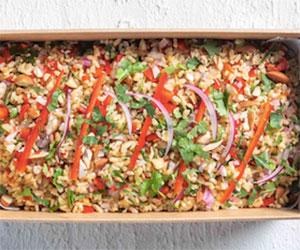 Rice tabouleh thumbnail