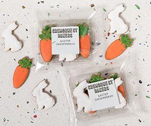 Bunnies and carrots packs thumbnail