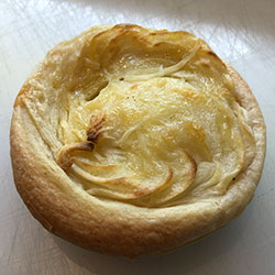 Cottage pie thumbnail