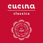 Cucina Classica Catering logo
