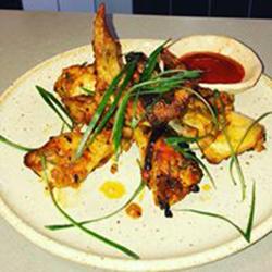 Latin chicken wings thumbnail