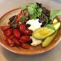Lima salad thumbnail