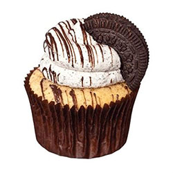 Cookies and cream thumbnail