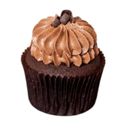 Devils food chocolate thumbnail