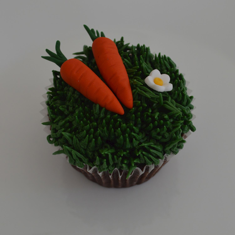 Easter cupcakes thumbnail