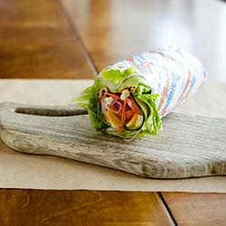 Lettuce wraps basic rockers thumbnail
