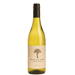 Howard Park Flint Rock Chardonnay (Great Southern, WA) thumbnail