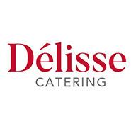 Delisse Catering Parramatta  logo