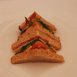 Point sandwiches thumbnail