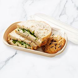 Simple lunch pack thumbnail