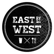 East By West  logo