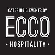 Ecco Hospitality Melbourne  logo