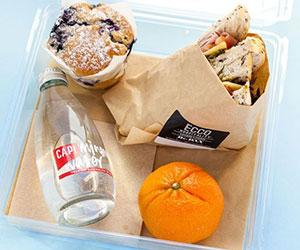 Individual lunch box 1 thumbnail