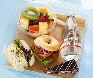 Individual lunch box 2 thumbnail