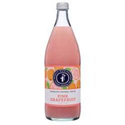 Fruit soda - 750ml thumbnail