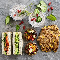 Breakfast share hamper 2 thumbnail