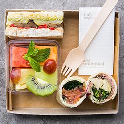 Lunch box 1 thumbnail